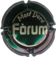 MOST-DORE V. 3715 X. 00748 (FORUM)