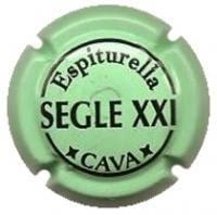 ESPITURELLA V. 21453 X. 75259