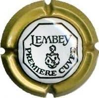 LEMBEY V. 0526 X. 22410