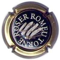 ROSER ROMEU TORNE V. 14831 X. 23213
