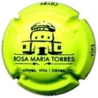 ROSA Mª TORRES V. 16961 X. 55986