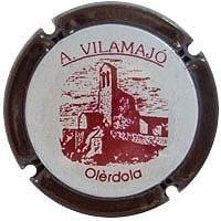 VILAMAJO V. ESPECIAL X. 11959 (OLERDOLA)
