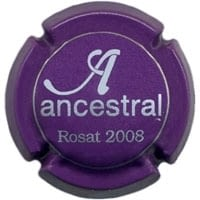 ANCESTRAL V. 16576 X. 63207 (ROSADO)