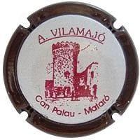 VILAMAJO V. ESPECIAL X. 11608 (CAN PALAU - MATARO)