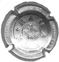 RAMADOR V. 18739 X. 60961 PLATA