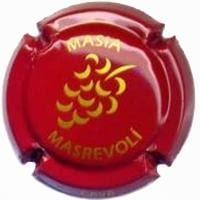 MASREVOLI V. 8678 X. 30923