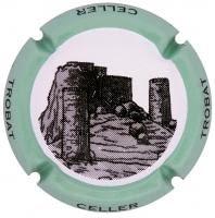 CELLER TROBAT V. 30688 X. 101843