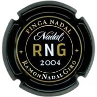 RAMON NADAL GIRO V. 17460 X. 56252 (2004)