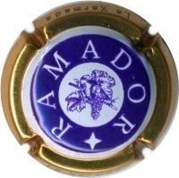 RAMADOR V. 22139 X. 77761