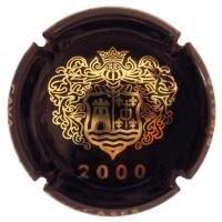 CASES RIBALTA V. 2923 X. 02205 (2000)