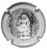 RAMADOR V. 16444 X. 50314