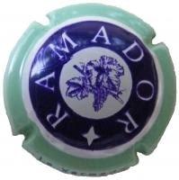 RAMADOR V. 19995 X. 68203