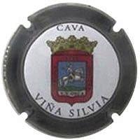 VIÑA SILVIA V. 24364 X. 48895 (HUESCA)