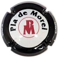 PLA DE MOREI V. 30870 X. 77309
