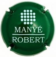 MANYE ROBERT V. 19894 X. 67975