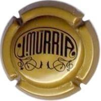 MURRIA X. 19207