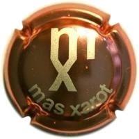 MAS XAROT V. 18066 X. 64162