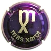 MAS XAROT V. 18064 X. 64161