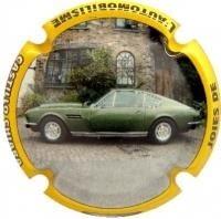 CASTILLO CHIARA V. 26699 X. 95035