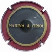 MARINA & ORIOL X. 66317