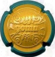 GOMA V. 17249 X. 58035