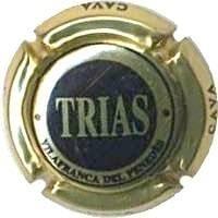 TRIAS V. 18226 X. 62535
