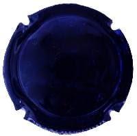 MONT-FERRANT V. 16848 X. 68459 (GRAN RESERVA)
