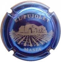 EL PUJOLET V. 22745 X. 82386