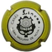 LINCON V. 1023 X. 10219