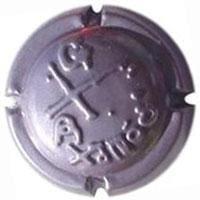 XAMOS V. 22493 X. 71280