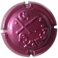 XAMOS V. 22492 X. 71281