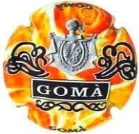 GOMA V. 21558 X. 70590