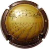 GIRO DEL GORNER V. 2987 X. 12606