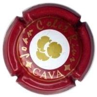 JOAN COLET RIUS V. 14585 X. 41637