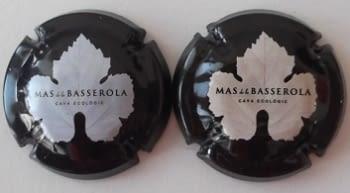 MAS DE LA BASSEROLA V. 17402-20468