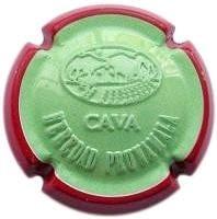 HERETAT PRUNAMALA V. 18575 X. 68265