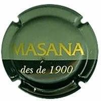 PEDRO MASANA V. 2623 X. 03228