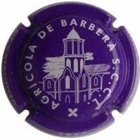 COOP AGRICOLA BARBERA CONCA V. 21305 X. 80455