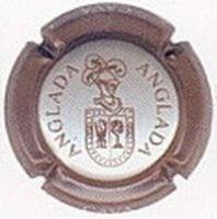 ANGLADA V. 1507 X. 04567