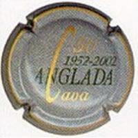 ANGLADA V. 2706 X. 04618 (FALDO BLAU)