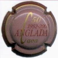 ANGLADA V. 2703 X. 00038