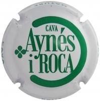 AYNES I ROCA V. 20113 X. 72886