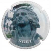 AYNES I ROCA X. 80967