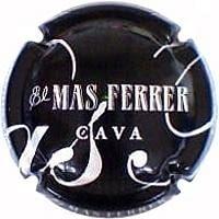 EL MAS FERRER V. 23232 X. 85712