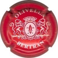 OLIVELLA BERTRAN V. 17519 X. 57286