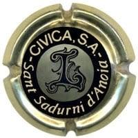 LAVERNO V. 1371 X. 13611 (BEN DEFINIDA)