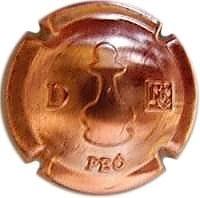 NANCI CAROL V. 13574 X. 40355 (PEO D)