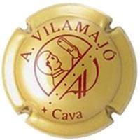 VILAMAJO V. 1558 X. 00316