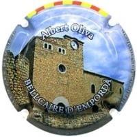ALBERT OLIVA V. 23667 X.96367 (BELLCAIRE D'EMPORDA)