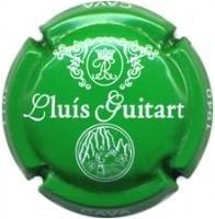LLUIS GUITART V. 25353 X. 89625